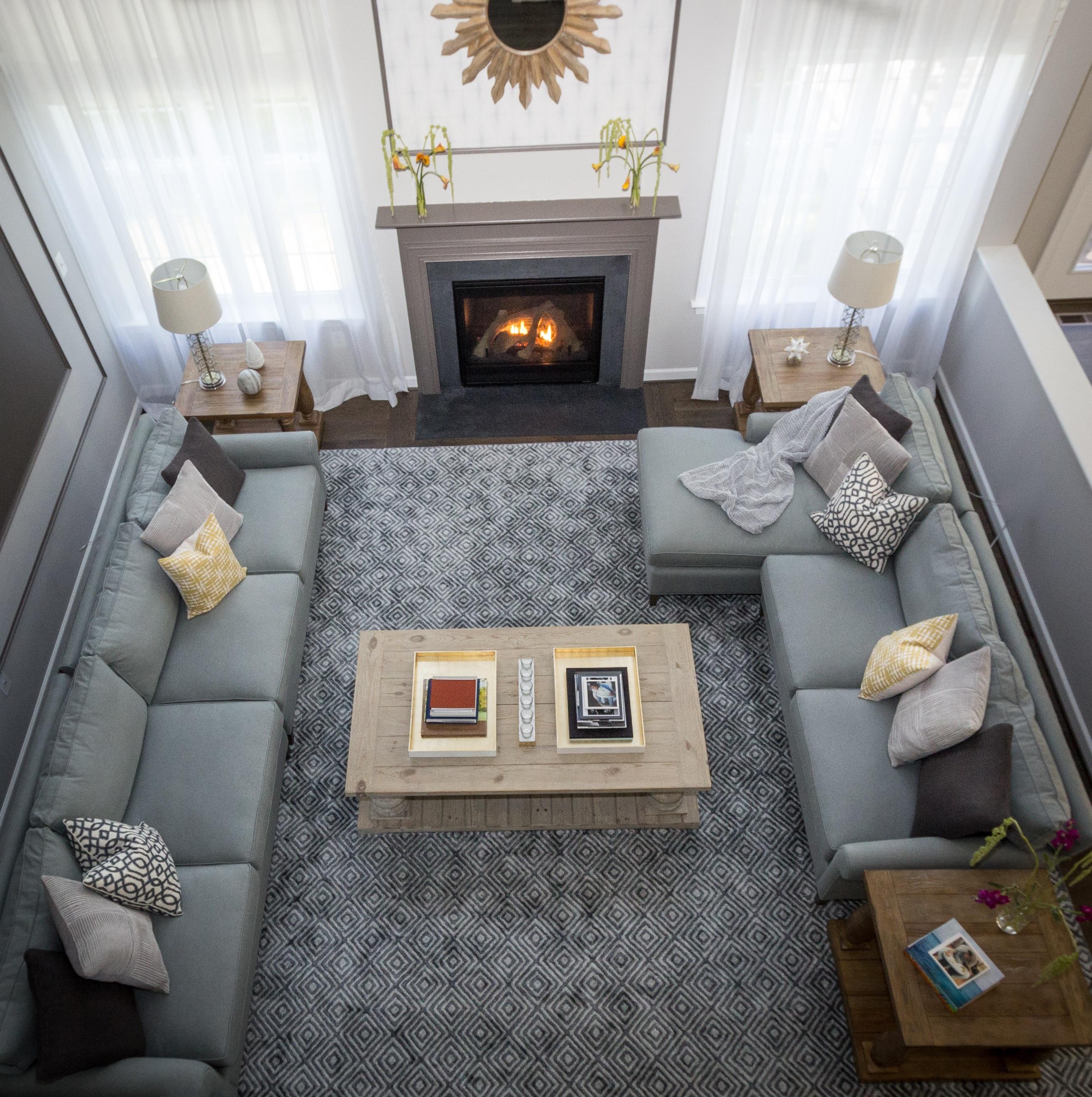 contemporary elegance olamar interiors interior design