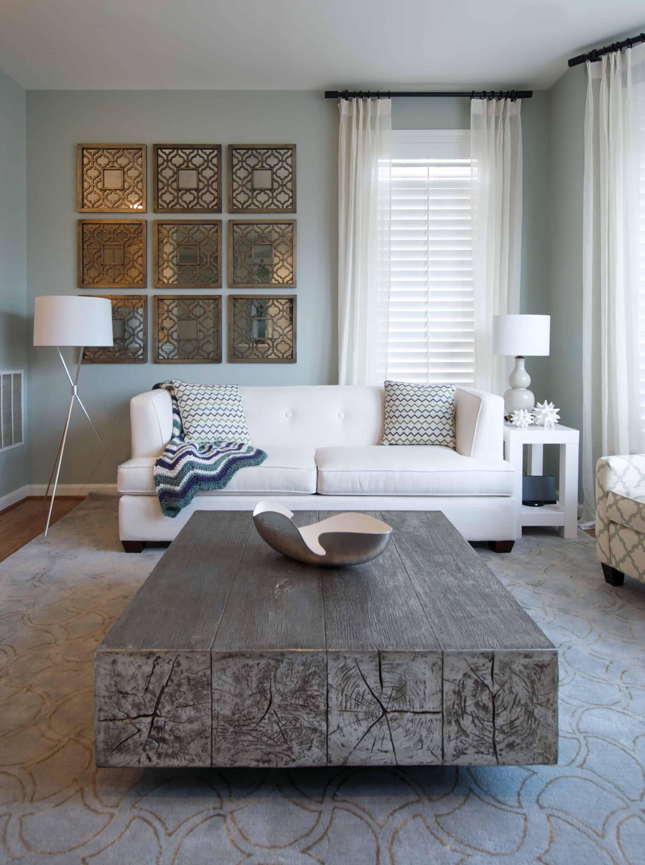 vip day service olamar interiors services interior design