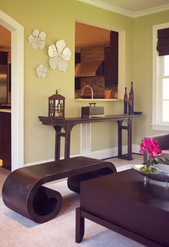 Theme Decorating Do's And Don'ts