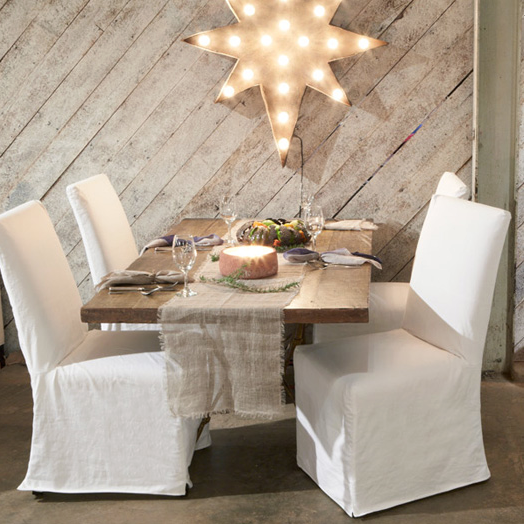 Incorporating Sustainable Furnishings Into Your Interior Design